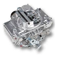 0 80457s 4160 600 cfm 4 barrel carburetor electric choke