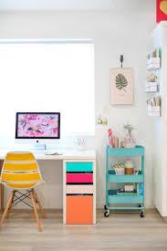 Diy Ikea Desk 18 Coolest Diy Ikea Desk Hacks To Try Shelterness
