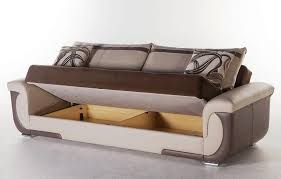 full size futon design ideas u2014 cabinets beds sofas and