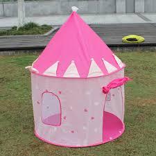 leu bong cho be lều bóng lâu đài cho bé yêuhoàng đan
