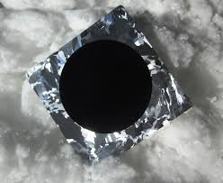 record for black silicon solar cells jumps to 22 1 percent