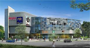 Pvr Opulent Ghaziabad Delhi Ncr Pvr Cinemas Tickets Online Booking List Of Pvr