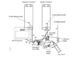 yamaha bass wiring diagram wiring diagram and schematic design