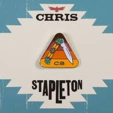 chris stapleton fan club chris stapleton official web site of chris stapleton