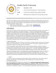 big four auditor resume sample senior accountant resume cover