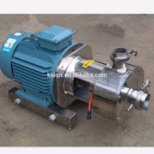 ice cream pump ice cream pump suppliers and manufacturers at