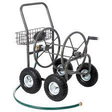 lawn u0026 garden watering blain u0027s farm u0026 fleet