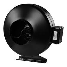 carbon filter fan combo 30 growing tent circle inline duct fan 8 carbon filter yescomusa