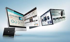 web design u2013 top theto