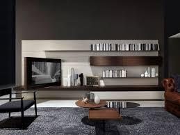 Wohnzimmerschrank Erle Ideen Funvit Dachgeschoss Wohnzimmer Ebenfalls Asombroso