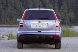 2007 crv honda 2008 honda cr v overview cars com