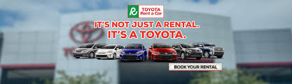 nissan altima coupe new orleans toyota dealership baton rouge la serving new orleans price