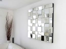 designer wall wall mirror design designer wall mirrors photo 1 mirror design m