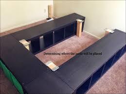 Twin Xl Bedroom Furniture Bedroom Big Lots Mattress Sets Firm Twin Mattress King Mattress