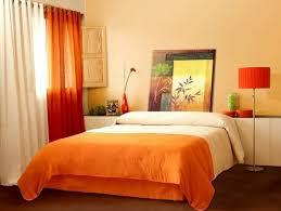 Fingerhut Bedroom Sets Furniture The Partizans