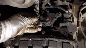 toyota corolla gearbox problems how to adjust automatic gearbox gears toyota corolla years 1995