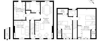shabby chic 3 bedroom holiday house near kensington gardens a