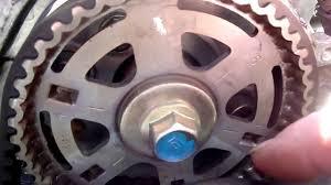 2005 honda accord timing belt or chain 1998 2003 honda accord v6 acura tl timing belt replacement
