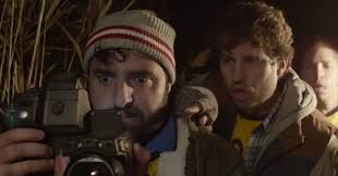 film ghost team film review ghost team 2016 hnn