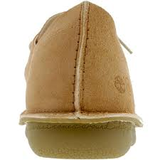 Comfort Shoes New York Timberland Shoes For Cheap Timberland Po Zu 47558 Wallaby Eco