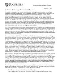 445312446915 hello letter to a friend resume format sample for