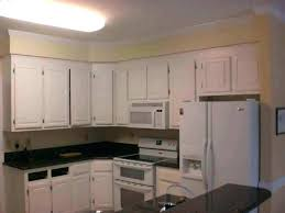 kitchen cabinet hinges hardware replacing old cabinet hinges cabinet hardware door flush hinges