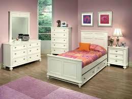 Kids Bedroom Furniture Sets For Boys by Bedroom Set For Kids U2013 Perfectkitabevi Com
