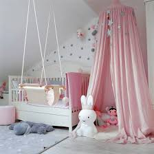 Tents For Kids Room by Kids Tent Bed Promotion Shop For Promotional Kids Tent Bed On