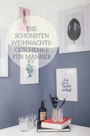 Wohnzimmer Quiz Stuttgart Die Besten 25 Schönsten Männer Ideen Auf Pinterest Häuser