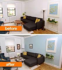 10 best glidden paint images on pinterest 2nd floor accent