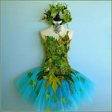 Green Fairy Halloween Costume 147 Fairy Costumes Images Fairy Costumes