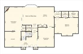 impressive ideas center hall colonial open floor plans