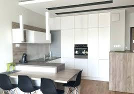 credence design cuisine carrelage credence cuisine design carrelage credence tendance
