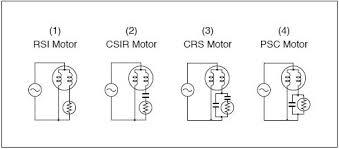 ptc thermistors motor starter amwei thermistor sensor
