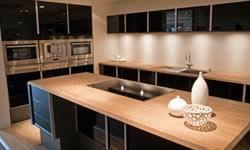 Kitchen Cabinets Materials 10 Green Kitchen Cabinet Designs Howstuffworks