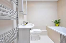 why bathroom bathtub refinishing is great for hotels