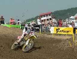 85cc motocross racing mxha motor cross racing