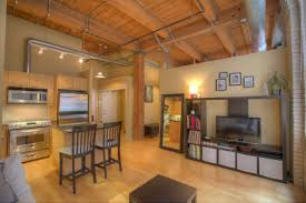 the value of toronto lofts in south riverdale leslieville