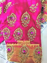 s blouse patterns pin by sarasu s on aari work hyderabad aari