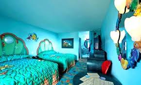 little mermaid bedroom mermaid bedroom chudai club