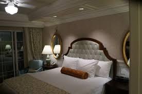 the villas at disney u0027s grand floridian resort u0026 spa at walt disney