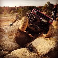muddy jeep girls muddy monday u2013 jeep xj style offroaders com