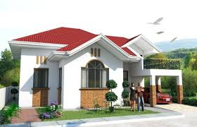 create dream house perfect design your dream home on house own create dreams build