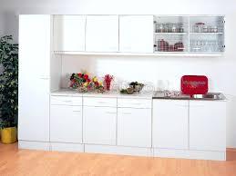 cuisine moins cher meuble cuisine moins cher cuisine pas cher blanc meuble cuisine