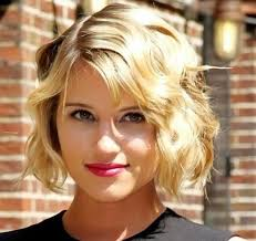 hair trends for 2015 short haircuts trends in summer 2018 medium cuts to copy
