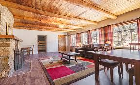 adobe house lodging