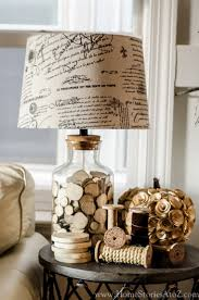 Diy Ideas For Home Decor by 10 Diy Vintage Inspired Home Decor Ideas