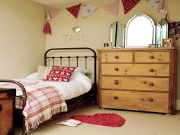 Small Bedroom Twin Beds Bedroom 40 Small Bedroom Ideas To Make Your Home Look Bigger 2