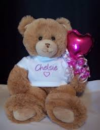 engraved teddy bears personalized teddy bears for all occasions your personalized