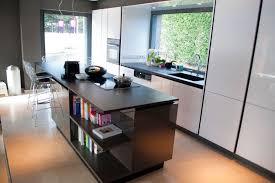 cuisine architecte création cuisine architecte st genis laval